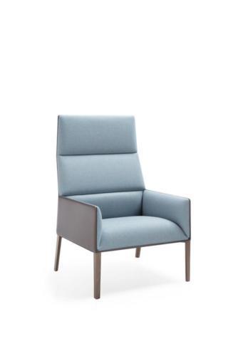 Fotele Chic Air 05