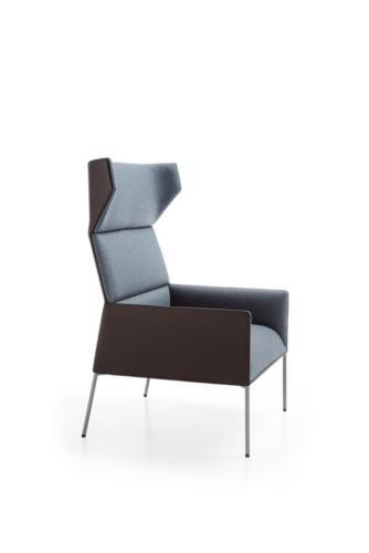 Fotele Chic Air 06