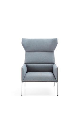 Fotele Chic Air 07