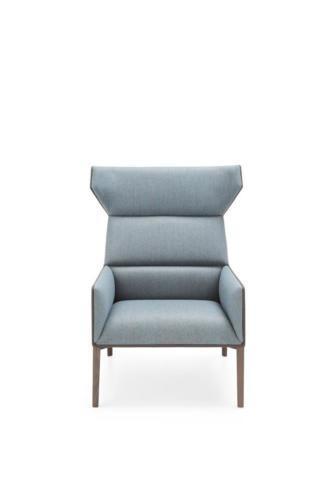 Fotele Chic Air 10