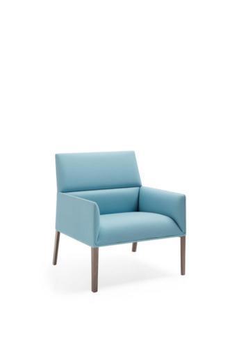 Fotele Chic Air 16