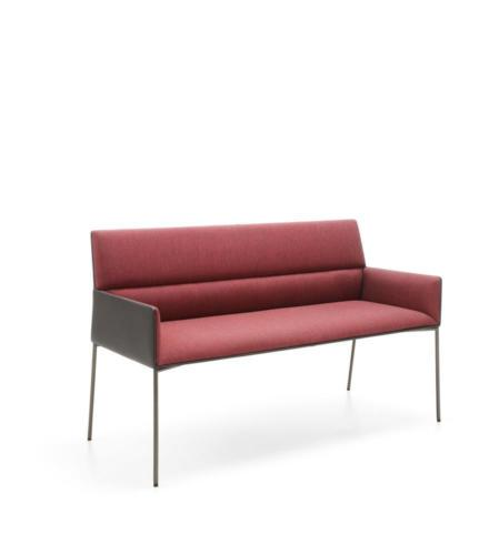 Fotele Chic Air 17
