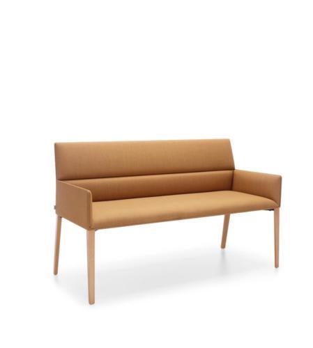 Fotele Chic Air 22