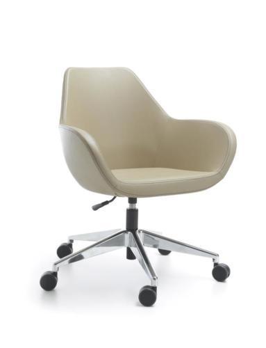 Fotele Fan 01