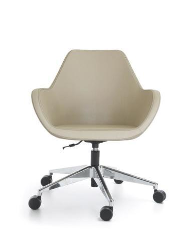 Fotele Fan 02