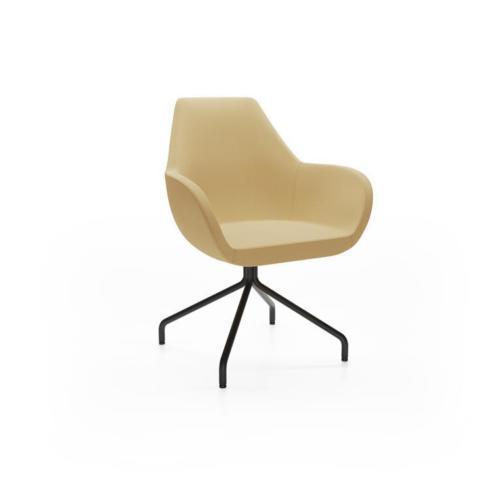 Fotele Fan 04