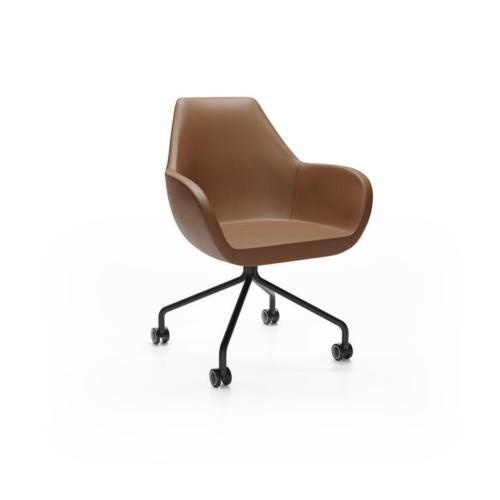 Fotele Fan 05