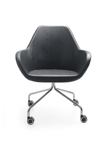 Fotele Fan 06