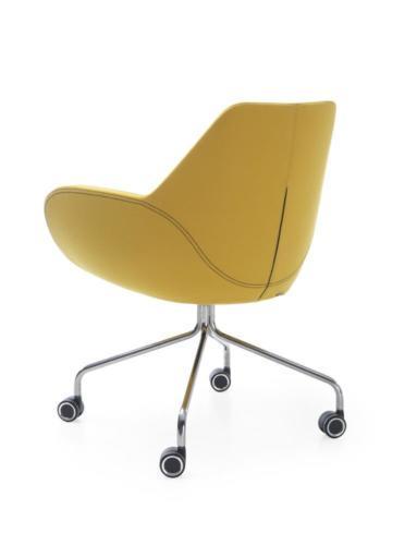 Fotele Fan 07