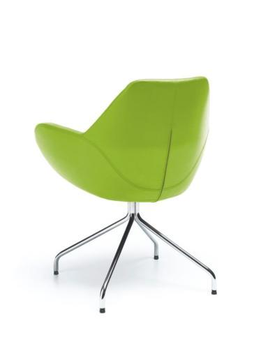 Fotele Fan 09