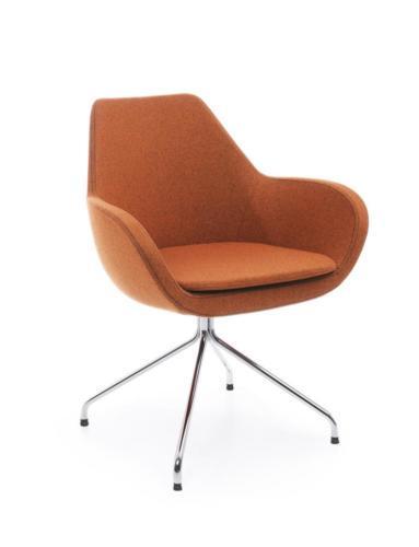 Fotele Fan 10