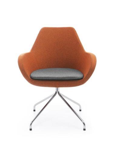 Fotele Fan 11