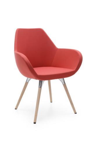 Fotele Fan 14