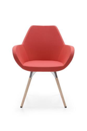Fotele Fan 16