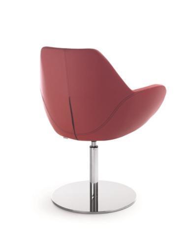 Fotele Fan 18