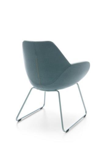 Fotele Fan 21