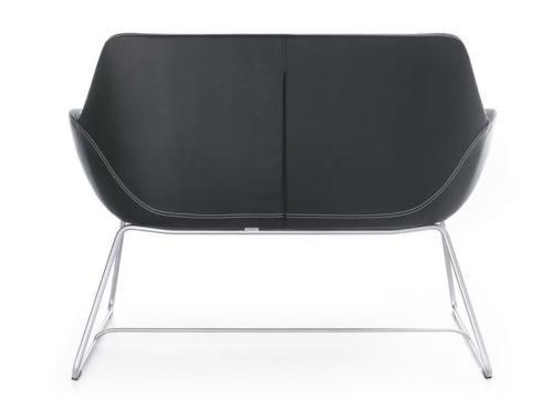 Fotele Fan 28