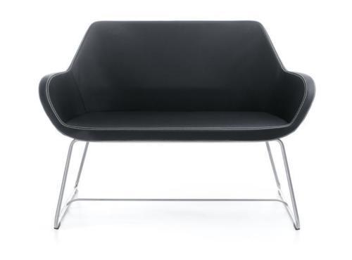Fotele Fan 29