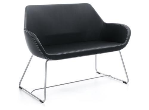 Fotele Fan 30