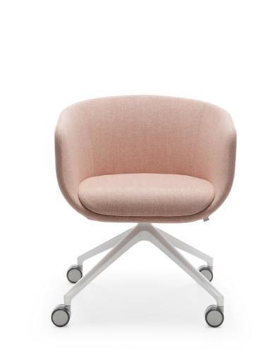Fotele Nu 01
