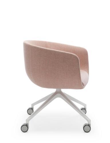 Fotele Nu 03