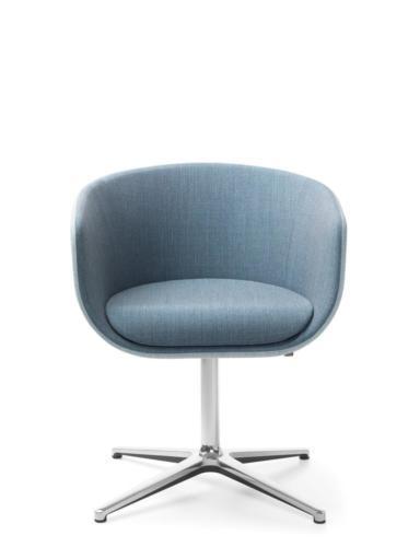 Fotele Nu 04