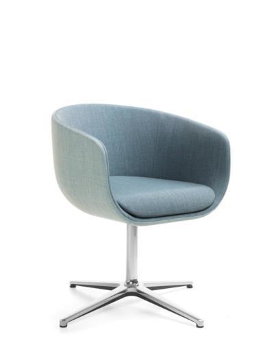 Fotele Nu 05