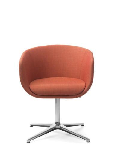 Fotele Nu 06
