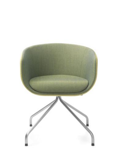 Fotele Nu 08