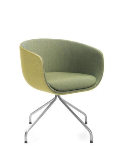 Fotele Nu 09