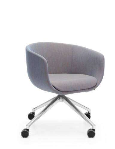 Fotele Nu 16