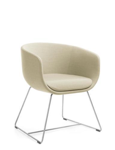 Fotele Nu 22