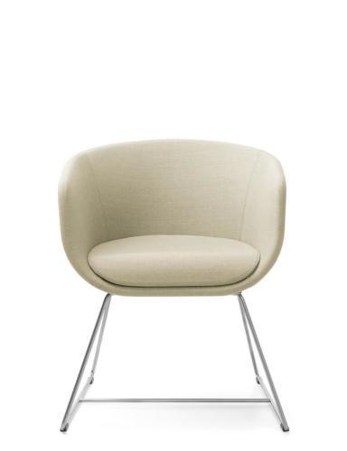 Fotele Nu 23