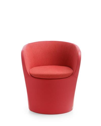 Fotele Nu Spin 01