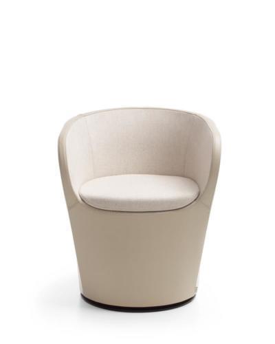 Fotele Nu Spin 02