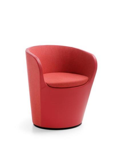 Fotele Nu Spin 03
