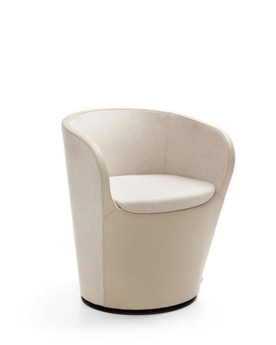 Fotele Nu Spin 04
