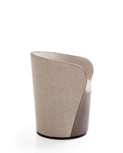 Fotele Nu Spin 06