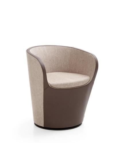 Fotele Nu Spin 07