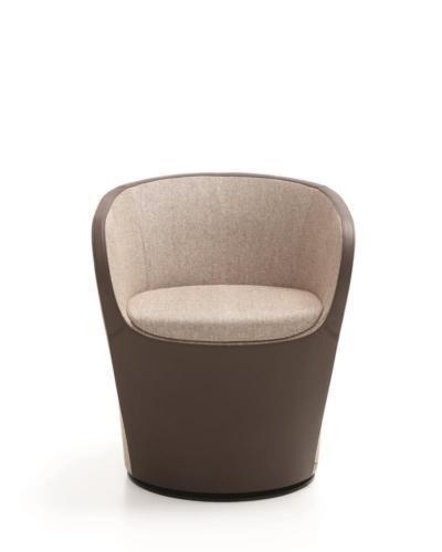 Fotele Nu Spin 08