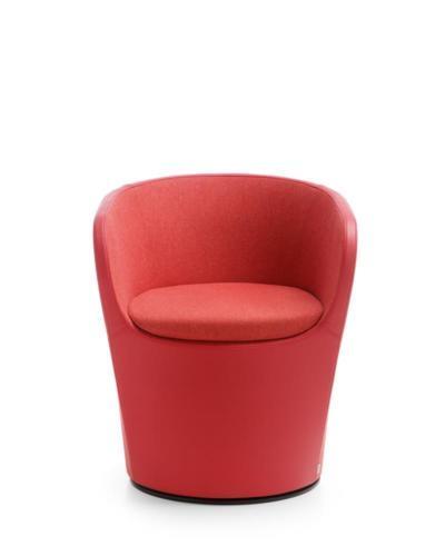 Fotele Nu Spin 09