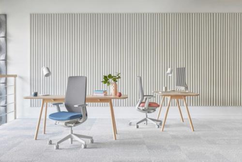 Fotele gabinetowe Accis Pro 03