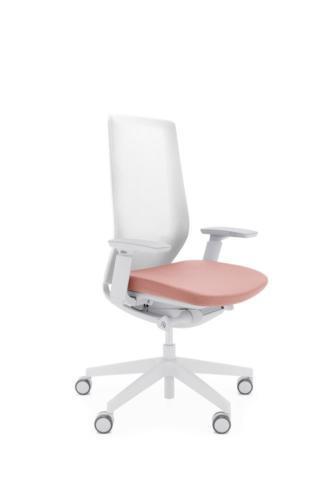 Fotele gabinetowe Accis Pro 13