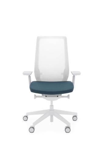 Fotele gabinetowe Accis Pro 14