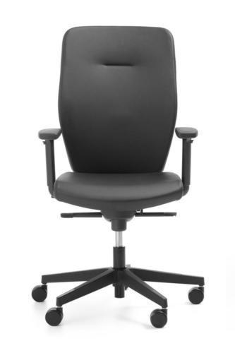 Fotele gabinetowe Dual 19