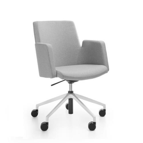 Fotele gabinetowe In Access 15