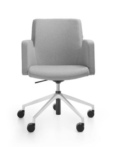 Fotele gabinetowe In Access 17