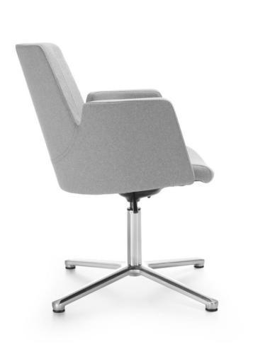 Fotele gabinetowe In Access 19