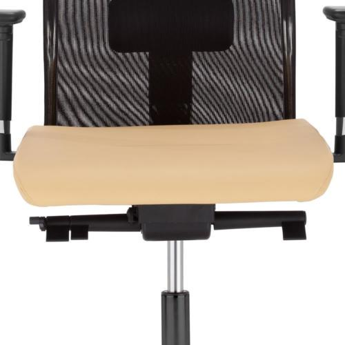 Fotele gabinetowe Intrata 21