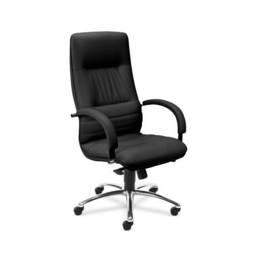Fotele gabinetowe Linea 02 (1)